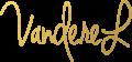 Vanderel logo