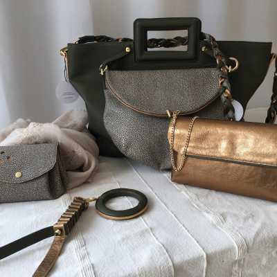 combi set tassen